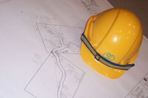 McGovern Plant Hire and Civil Engineering